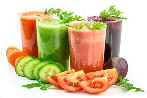 Dieta kluczem do zdrowia